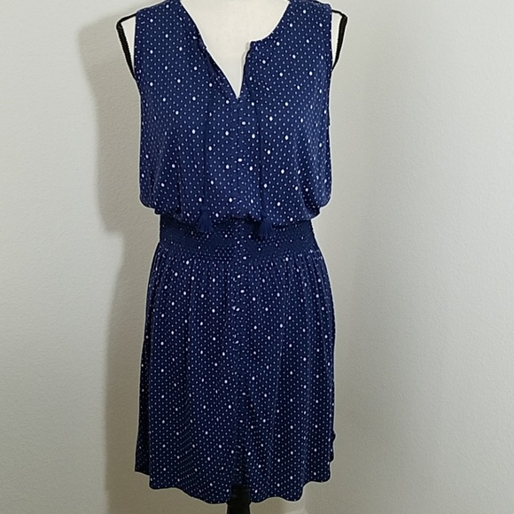Liz Claiborne Dresses & Skirts - Liz Claiborne Sundress